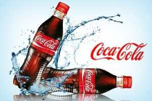 Coca-Cola Stocks Forecast To Continue Reaching New Highs
