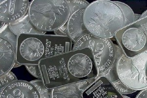 Silver Forecast Suggests Little Short-Term Change