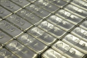 Leading Banks Accused of Fixing Silver Prices