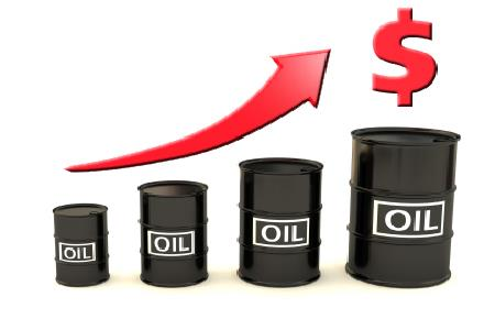 Oil Prices Likely To Rise Significantly Following Middle East Unrest