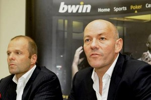 Bwin Executives Acquitted