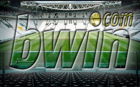 Bwin.Party Signs Sponsorship Deal with Juventus F.C.