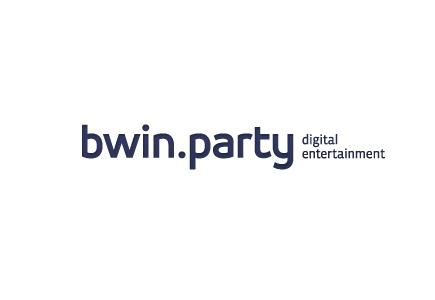 Bwin.party Granted Belgian Gambling License