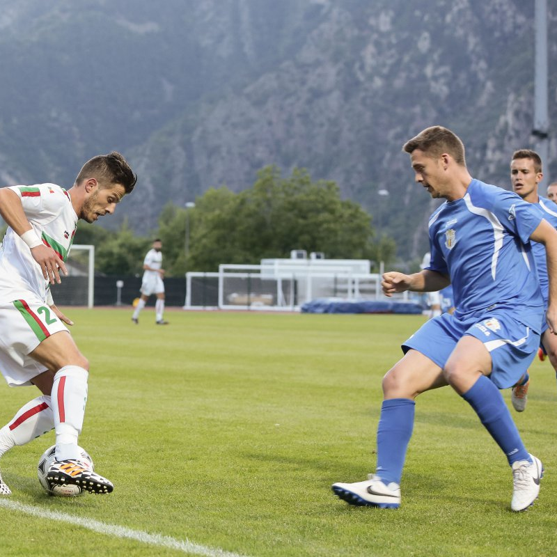 Alashkert vs FC Santa Coloma Preview and Line Up Prediction: Alashkert to Win 2-0 at 15/4