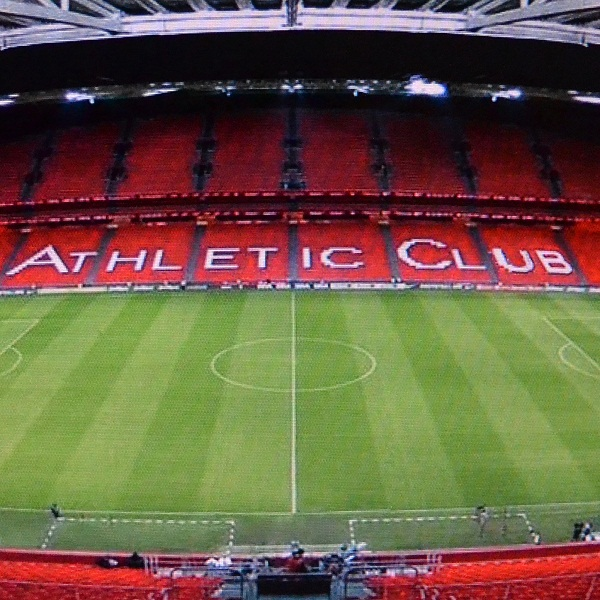 Champions League Week 12 Predictions and Betting Odds: Athletic Club vs Porto