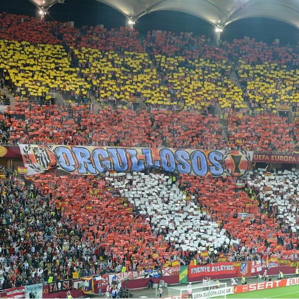 Atlético Madrid vs Olympiakos Piraeus Prediction: Atlético Madrid to Win 2-0 at 9/2