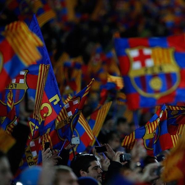 BATE vs Barcelona Prediction: Barcelona to Win 2-0 at 11/2