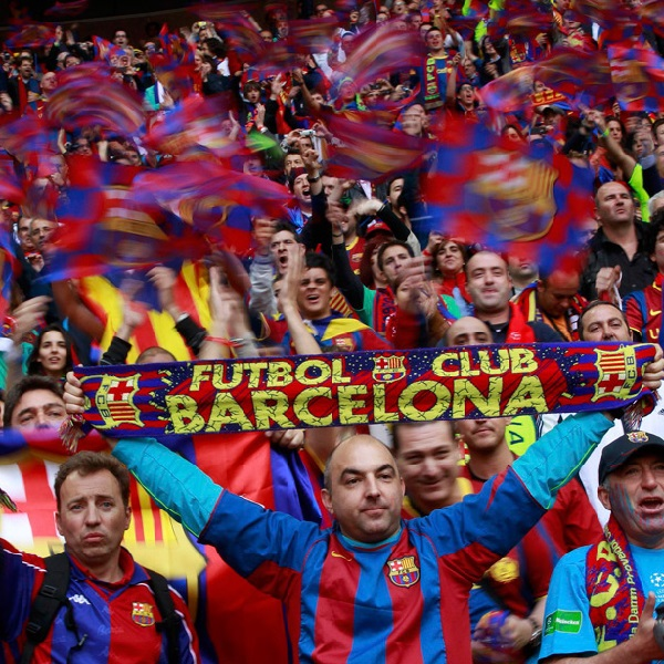 Barcelona vs Juventus Preview and Line Up Prediction: Draw 1-1 at 6/1