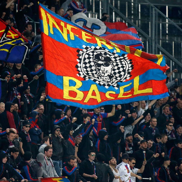 Basel vs Porto Preview and Line Up Prediction: Draw 1-1 at 5/1