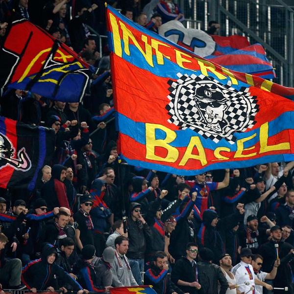 Basel vs Real Madrid Prediction: Real Madrid to Win 2-1 at 7/1