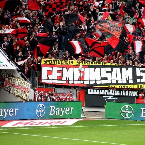 Champions League Week 11 Odds and Predictions: Bayer Leverkusen vs Zenit