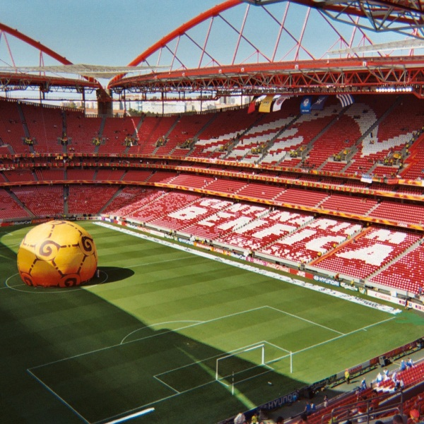 Champions League Week 12 Odds and Predictions: Benfica vs Monaco