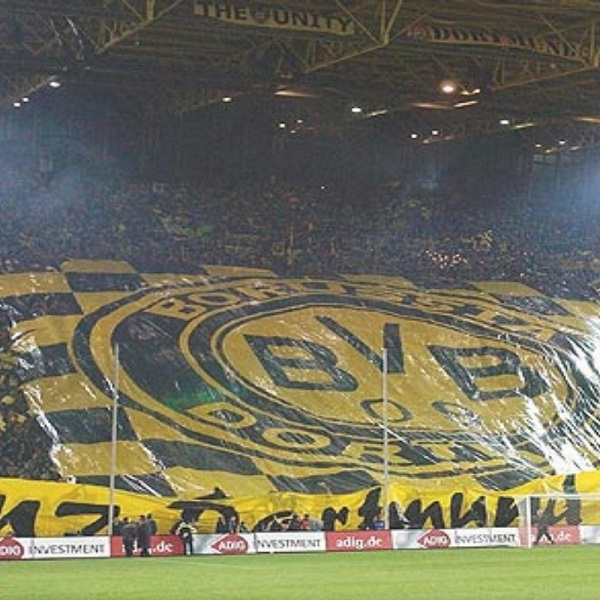 Borussia Dortmund vs Anderlecht Preview and Line Up Prediction: Borussia to Win 2-1 at 7/1