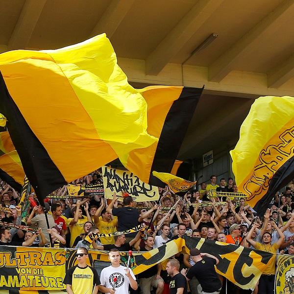 Borussia Dortmund vs Monaco Preview and Line Up Prediction: Borussia to Win 2-1 at 15/2