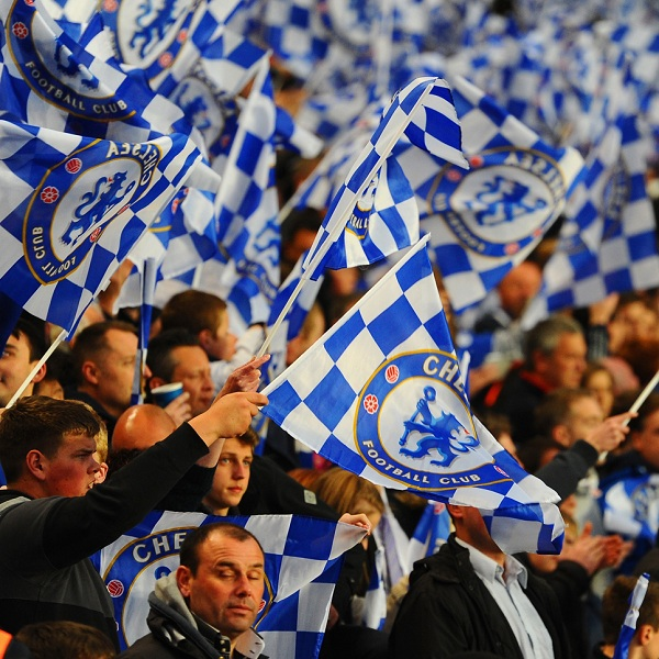 Chelsea vs Dynamo Kyiv Prediction: Chelsea to Win 1-0 at 11/2