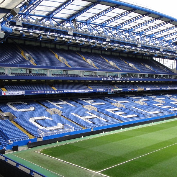 Champions League Week 11 Odds and Predictions: Chelsea vs Maribor