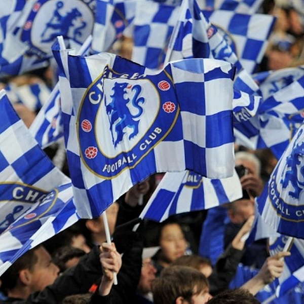 Chelsea vs PSG Preview and Line Up Prediction: Chelsea to Win 1-0 at 5/1
