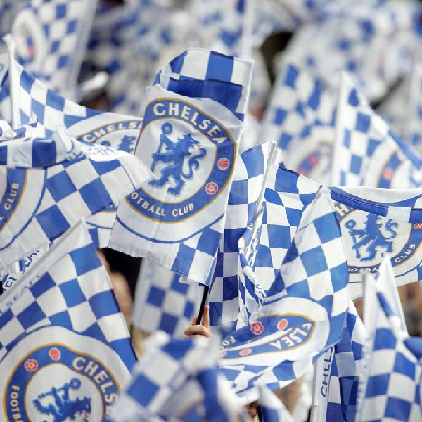 Chelsea vs PSG Preview and Line Up Prediction: Draw 1-1 at 5/1