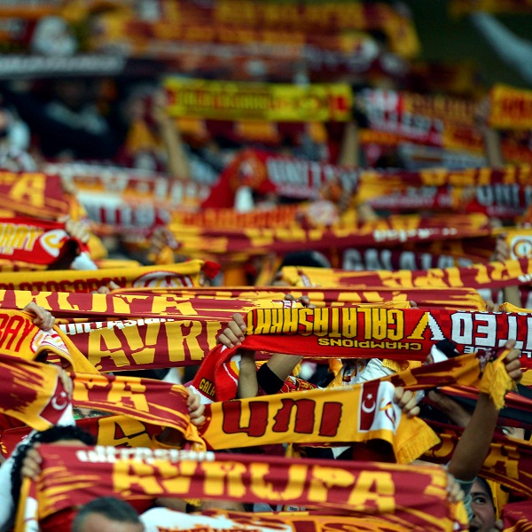 Galatasaray vs Arsenal Preview and Line Up Prediction: Draw 1-1 at 6/1