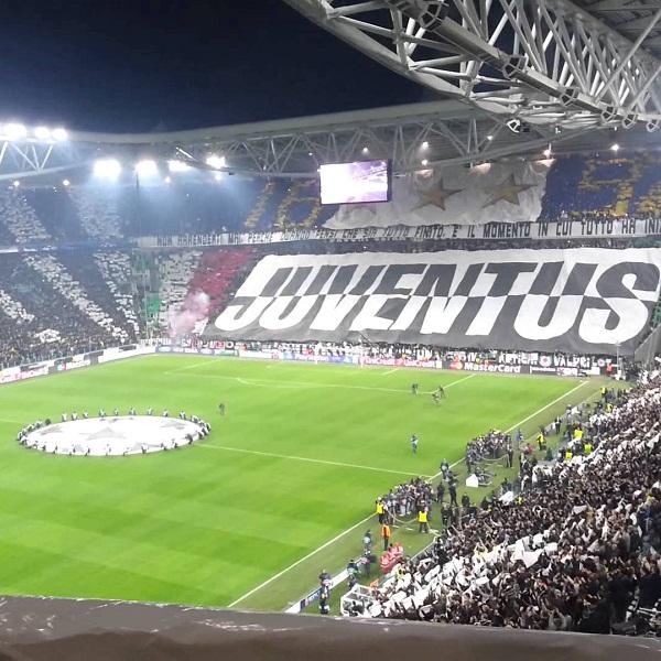 Champions League Week 12 Odds and Predictions: Juventus vs Olympiakos Piraeus