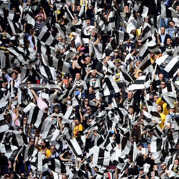 Juventus vs Real Madrid Preview and Line Up Prediction: Draw 1-1 at 5/1