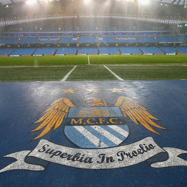Champions League Week 12 Predictions and Betting Odds: Manchester City vs CSKA Moskva