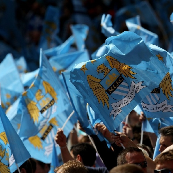 Manchester City vs Sevilla Prediction: Draw 1-1 at 13/2