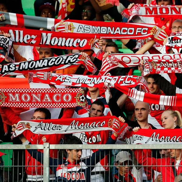 Monaco vs Arsenal Preview and Line Up Prediction: Draw 1-1 at 5/1