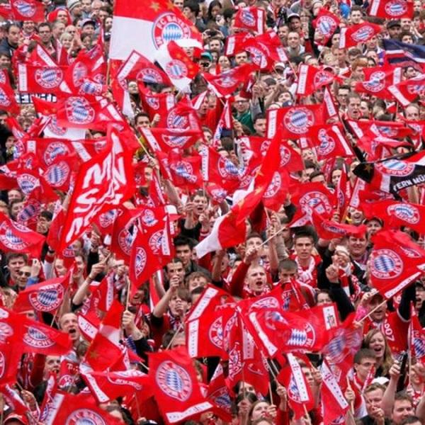 Bayern Munich vs Arsenal Prediction: Munich to Win 2-0 at 7/1