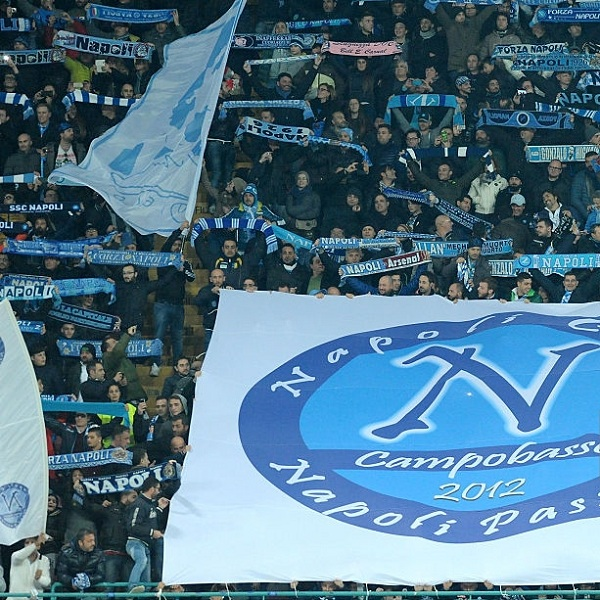 Napoli vs Real Madrid Preview and Line Up Prediction: Draw 1-1 at 13/2