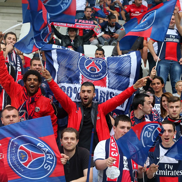 PSG vs Barcelona Preview and Line Up Prediction: Draw 1-1 at 11/2
