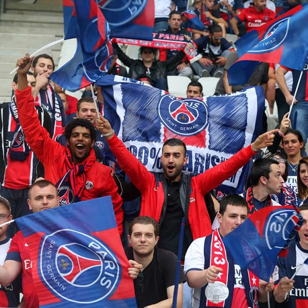 PSG vs Chelsea Preview and Line Up Prediction: PSG to Win 1-0 at 9/2