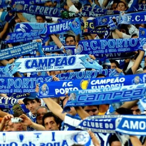 Porto vs Juventus Preview and Line Up Prediction: Juventus to Win 1-0 at 5/1