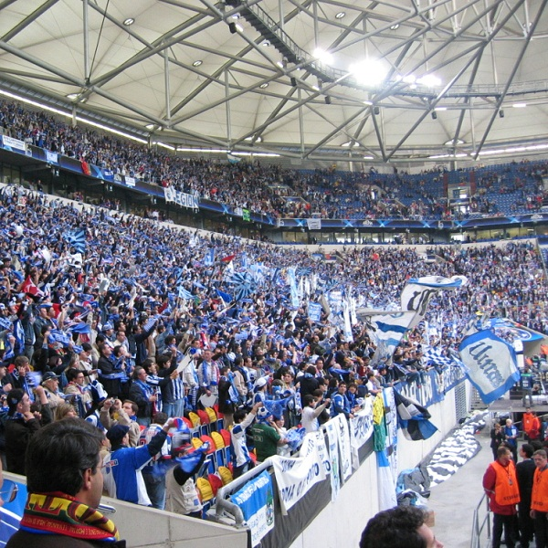 Porto vs Shakhtar Donetsk Preview and Line Up Prediction: Porto to Win 1-0 at 11/2