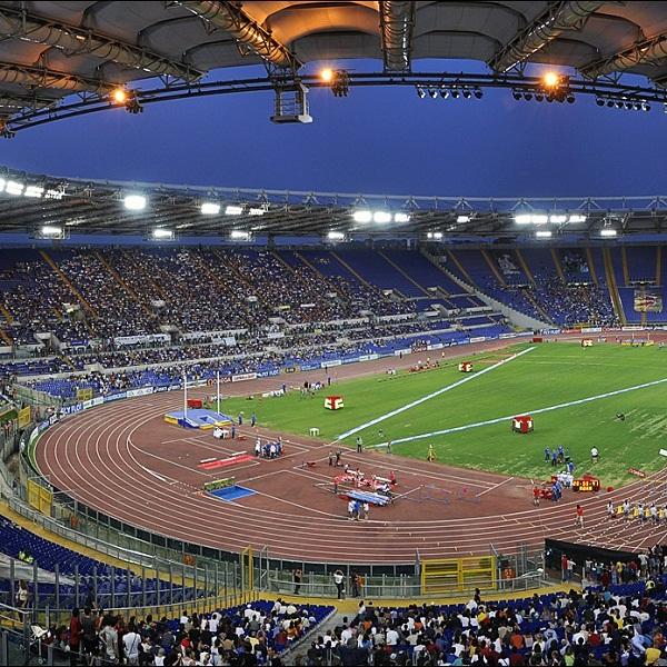 Champions League Week 11 Odds and Predictions: Roma vs Bayern Munich