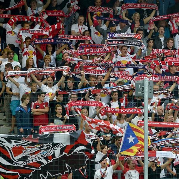 Salzburg vs Hibernians Preview and Line Up Prediction: Salzburg to Win 3-0 at 5/1