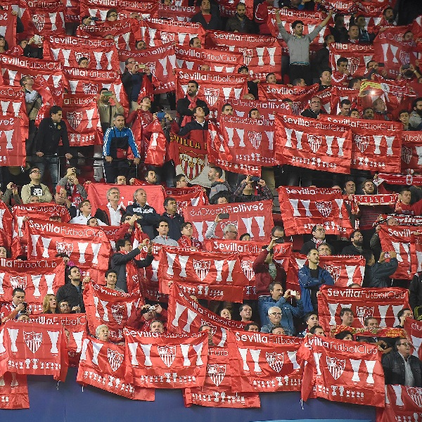Sevilla vs Juventus Preview and Line Up Prediction: Draw 1-1 at 5/1