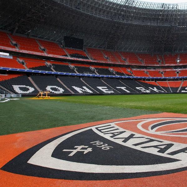 Shakhtar Donetsk vs Athletic Club Prediction: Shakhtar Donetsk to Win 1-0 at 11/2