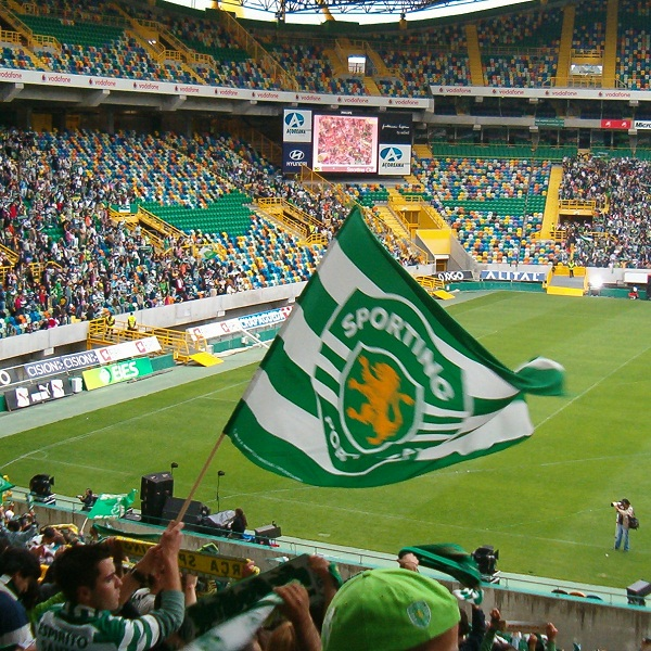 Champions League Week 12 Predictions and Betting Odds: Sporting CP vs Schalke 04