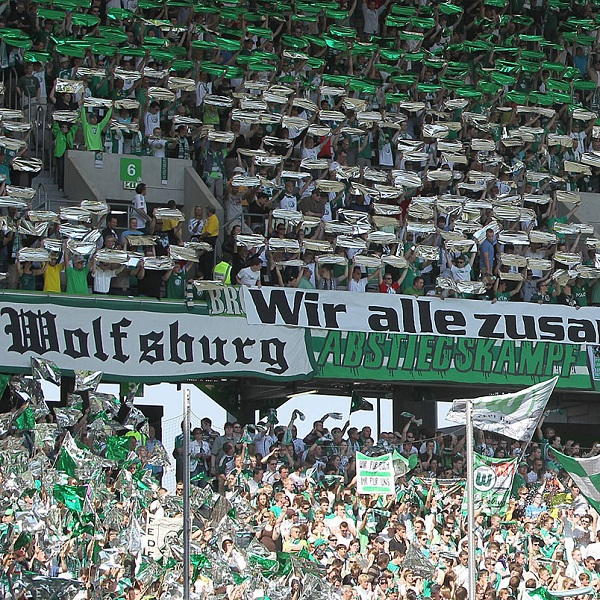 Wolfsburg vs Real Madrid Preview and Line Up Prediction: Draw to 1-1 at 13/2