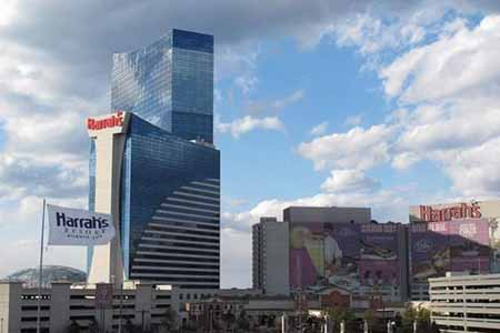Caesars Entertainment Continues Fight Against Lawsuit