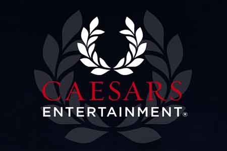Caesars Faces Mounting Debt