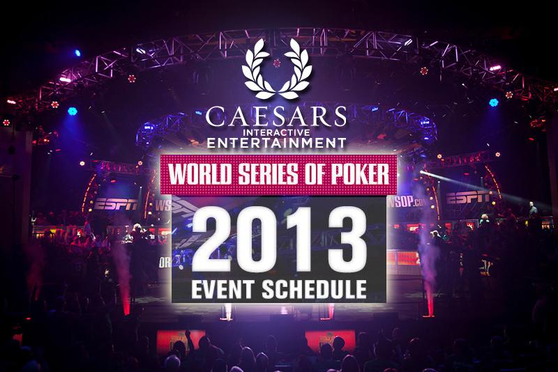 caesars casino online briliant