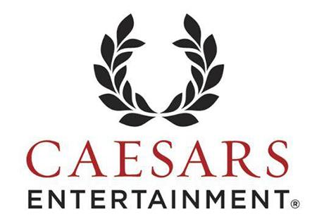 Caesars Reports Smaller Loss But Still Misses Estimate