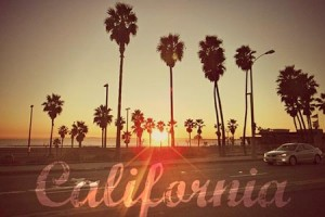 California May See Online Poker Regulation Next Year