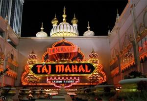 Can Online Gambling Save Atlantic City
