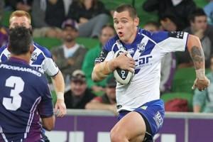Canterbury Bulldogs vs Melbourne Storm - Match Preview