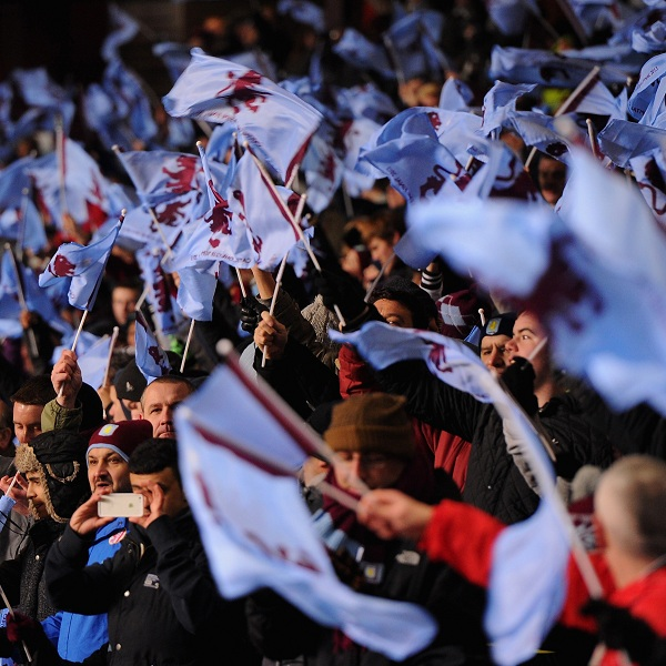Aston Villa vs Notts County Preview and Line Up Prediction: Villa to Win 2-0 at 11/2