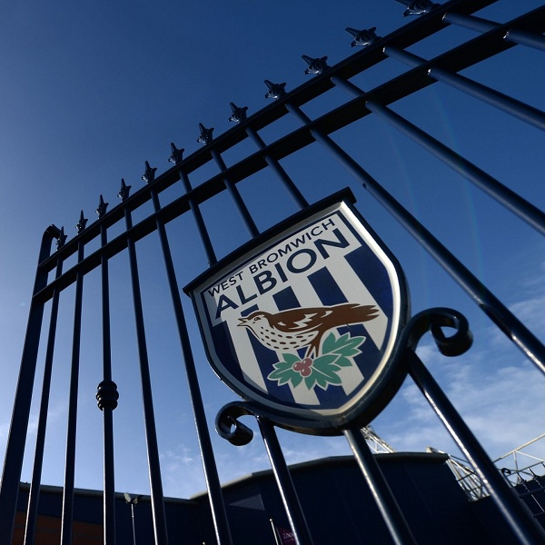 West Bromwich Albion vs Port Vale Preview and Line Up Prediction: West Brom to Win 2-0 at 11/2