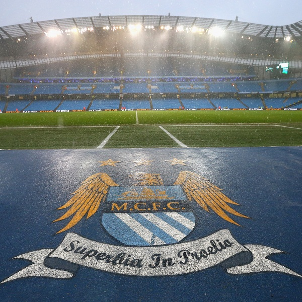 Capital One Cup 4th Round Odds and Predictions: Manchester City vs Newcastle United